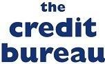The Credit Bureau logo